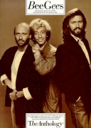 BEE GEES: Bee Gees:Anthology