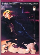 Streisand, Barbra: Broadway Album