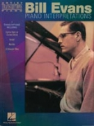 EVANS, BILL: Evans, B Piano Interpretations (Piano)