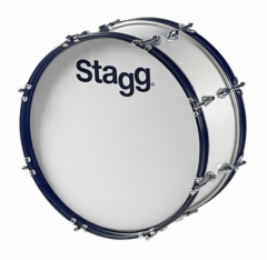 STAGG MABD-2210 STAGG MENET NAGYDOB