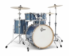 Gretsch  CM1-E825-AS New Catalina Maple 2014 ( Shell Pack )