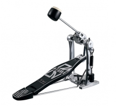 TAMA  HP30 szimpla pedál ( Stage Master )