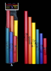 Boomwhackers BW-PG